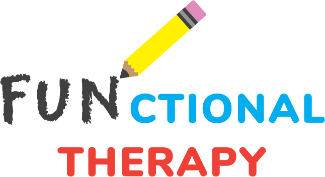 FUNctional Therapy